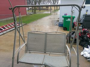 Chair swing for Sale in Ankeny, IA