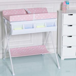 Baby Changing Table for Sale in Cerritos, CA