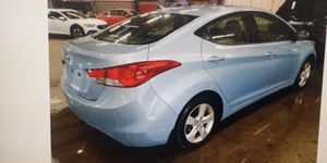 Hyundai 2013 for Sale in The Bronx, NY