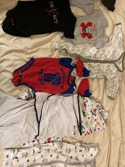 3-9 Month Baby Boy clothes for Sale in Oviedo,  FL