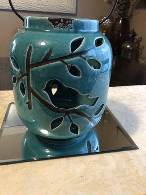 Ceramic Bird Decor for Sale in Jonesboro, GA