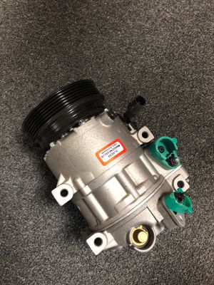 Hyundai Part No.: 97701-3K220-RM REMAN A/C COMPRESSOR for Sale in SeaTac, WA