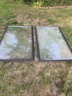 Insulated Windows for Sale in Auburn, WA