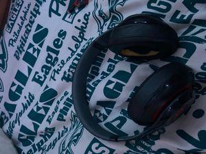 Beats studios wireless for Sale in Warminster, PA