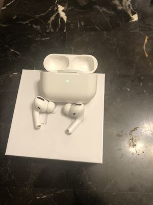 AirPods Pro for Sale in Kent, WA