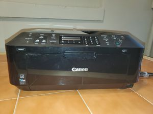 Canon MX410 for Sale in Hartford, CT