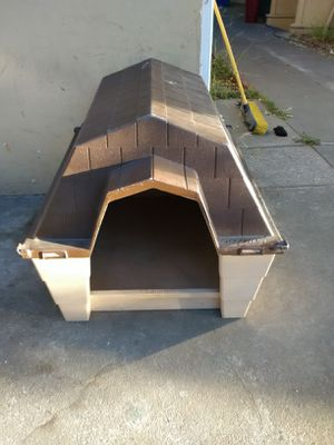 Dog house for Sale in Alameda, CA