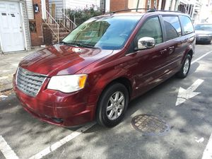 08 Chrysler Town & Country for Sale in Philadelphia, PA