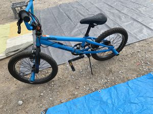 Tony hawk 18 inch bike for Sale in Columbus, OH