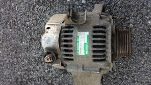 Alternator Toyota camry 92. 93 for Sale in Hyattsville, MD