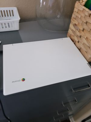 Lenovo Chromebook for Sale in Vallejo, CA