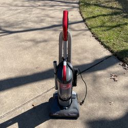 Dirt Devil Vacuum for Sale in Fort Worth,  TX