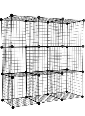 Wire storage cube for Sale in Glendale, CA
