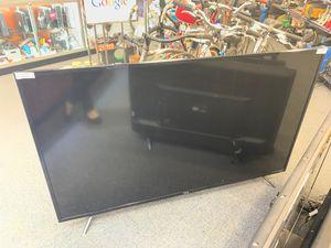 "TCL Smart Tv 65"" for Sale in Burlington, NC"