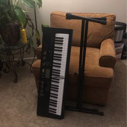 Piano for Sale in Columbus,  OH