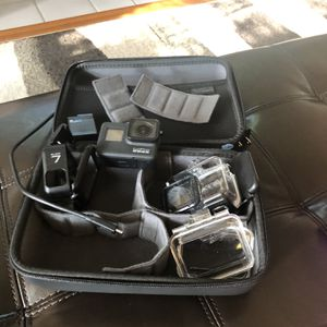 Go Pro Hero 7 for Sale in Aloha, OR