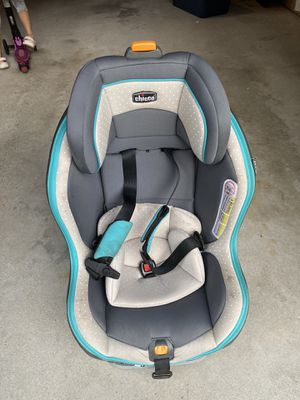 Car seat for Sale in Glastonbury, CT