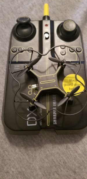 Dx-1 Drone for Sale in Austin, TX