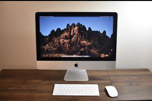 Apple iMac 21-inch 2019 for Sale in Orlando, FL