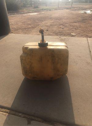 Jetski for Sale in Mesa, AZ