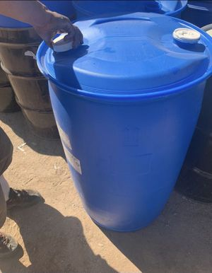 Tambos/ Drums for Sale in Phoenix, AZ