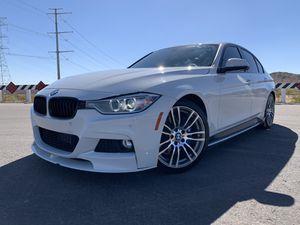 2015 bmw 335i for Sale in Phoenix, AZ
