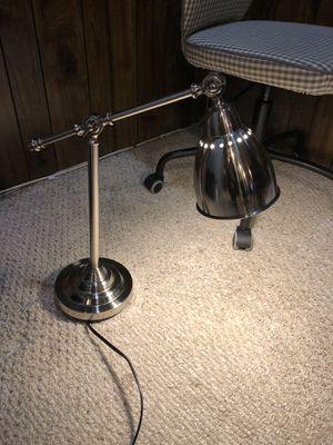 Desk lamp for Sale in Springfield, VA