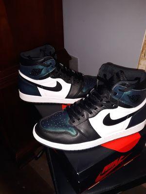 Jordans for Sale in Roanoke, VA