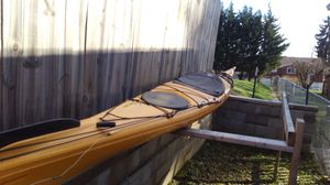 Kayak for Sale in Crafton, PA