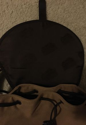 Limited Edition Canyon Outback Leather Goods Presidential Adventure backpack for Sale in Raleigh, NC