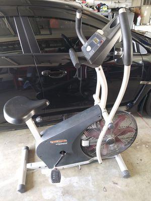 Exercise bike for Sale in Rialto, CA