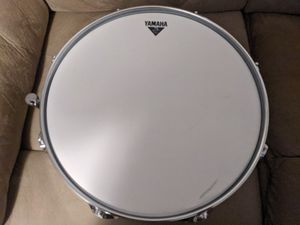 Yamaha Snare Drum SD-225 for Sale in Chandler, AZ