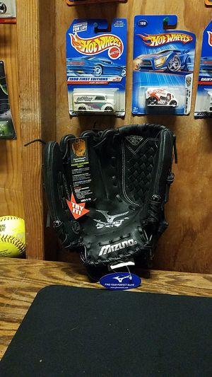 "Mizuno Fastpitch Softball Glove, 12"" for Sale in Whittier, CA"