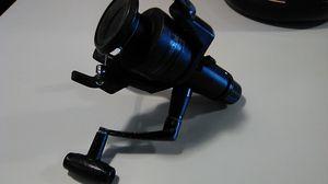 Shimano fishing reel for Sale in Orlando, FL