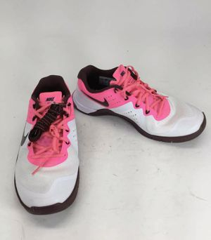 Nike Metcon 2 Lace-Up Cross-Training Sneakers for Sale in Chesterton, IN