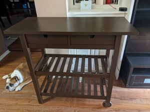 Kitchen cart for Sale in Ocoee, FL