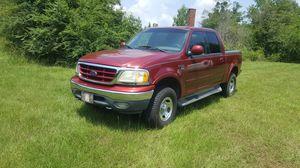 03 Ford f-150 for Sale in Benton, AL