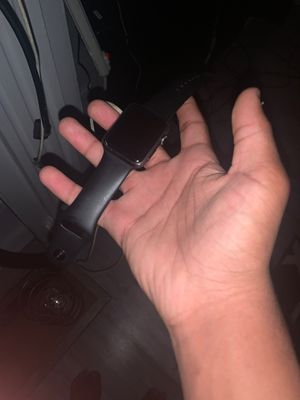 Apple Watch for Sale in South Euclid, OH