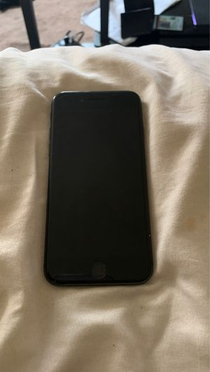 iphone 8 for Sale in Cleveland, OH