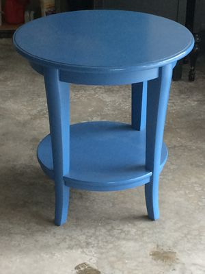 Coffee/end table for Sale in Lake Stevens, WA