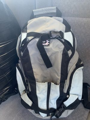 Burton Backpack for Sale in San Diego, CA