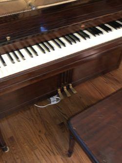 Piano for Sale in Marietta,  GA