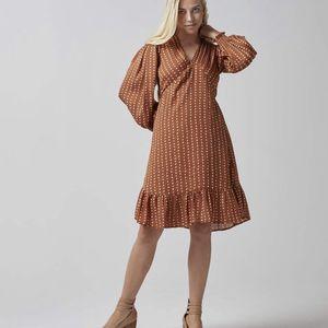 Like new 'Downeast' Fall Dress for Sale in Mesa, AZ