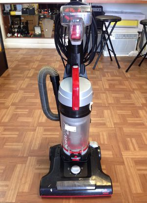 Power Force vacuum for Sale in Pompano Beach, FL