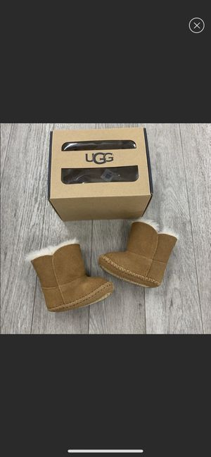 Ugg boots for Sale in El Monte, CA