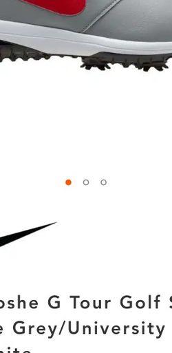 Nike Roshe G Tour Golf Shoe for Sale in Loganville,  GA