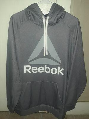 Brand new sweater for Sale in Detroit, MI