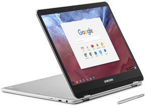 Chromebook plus for Sale in Sacramento, CA
