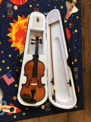 Violin for Sale in San Marcos, CA