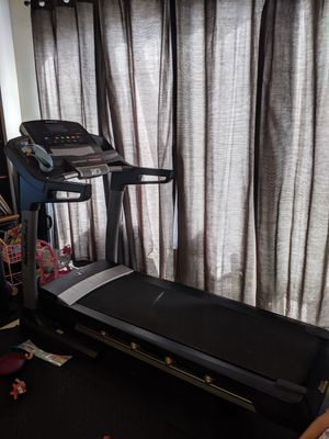 Treadmill - NordicTrack C900 like new! for Sale in Alhambra, CA